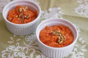 CarrotPudding3