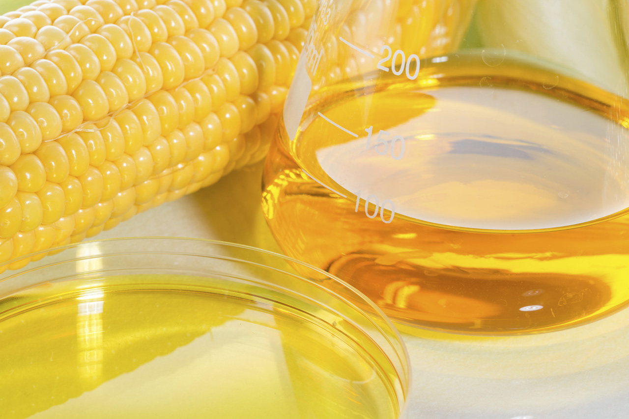 Warning: High Fructose Corn Syrup Has a New Name!
