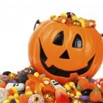 Post-Halloween Blood Sugar Woes, 4 Ways to Find Balance