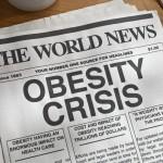 Yikes! Obesity in America has Increased!