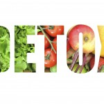 Debunking the Myth about Detoxing