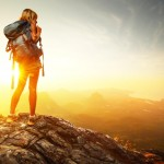 The Transformation Journey: To Have a Successful Trip, You Must Pack Properly