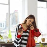3 Healthy Valentine's Treats and Recipes