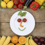 How Foods Affect Your Moods