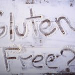 Gluten: Myths, Facts and More