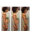 Success Story: Veronika Petra- A Healthy Pregnancy With Purium