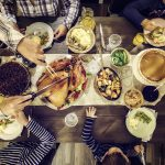 Meal Makeover: Thanksgiving Stuffing
