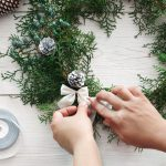 Green Living: Holiday Edition