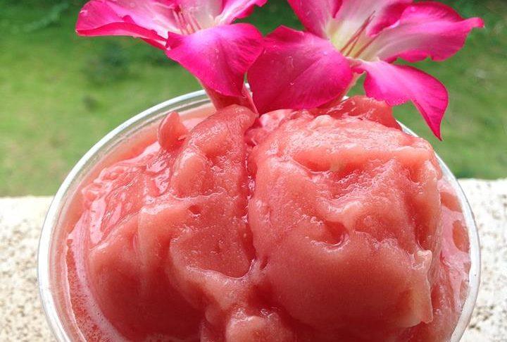 WatermelonCherrySorbet