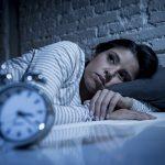 Don't Sleep on this UCLA Study