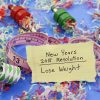 5 Tips to Reach Your Resolutions