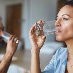 FAQs: Purium Bundles & 10-Day Transformations