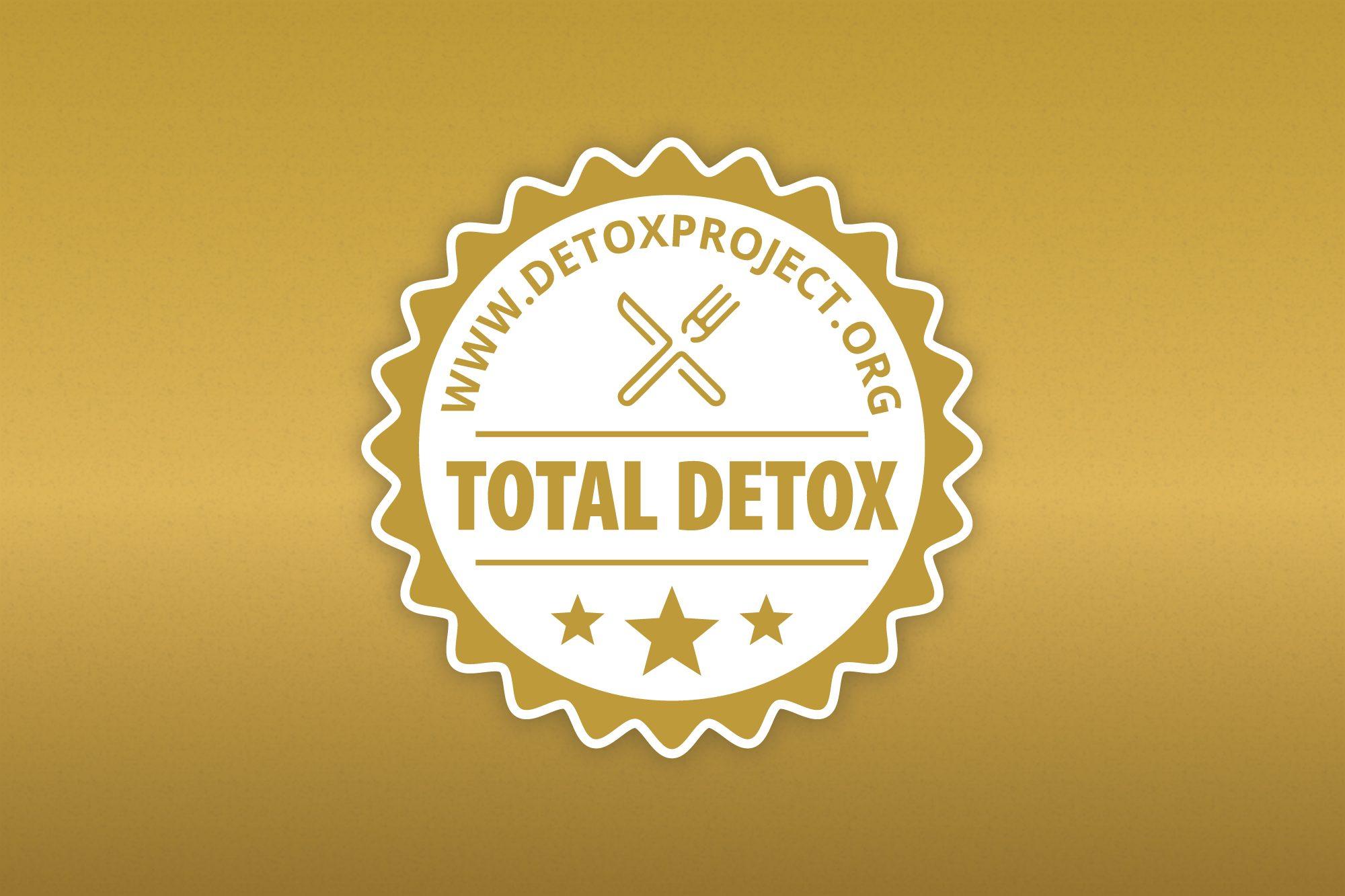 Biome Medic is Detox Certified!