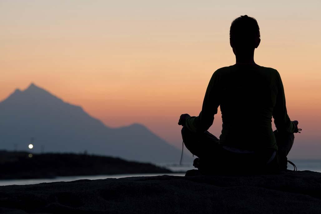 3 Benefits of Morning Yoga