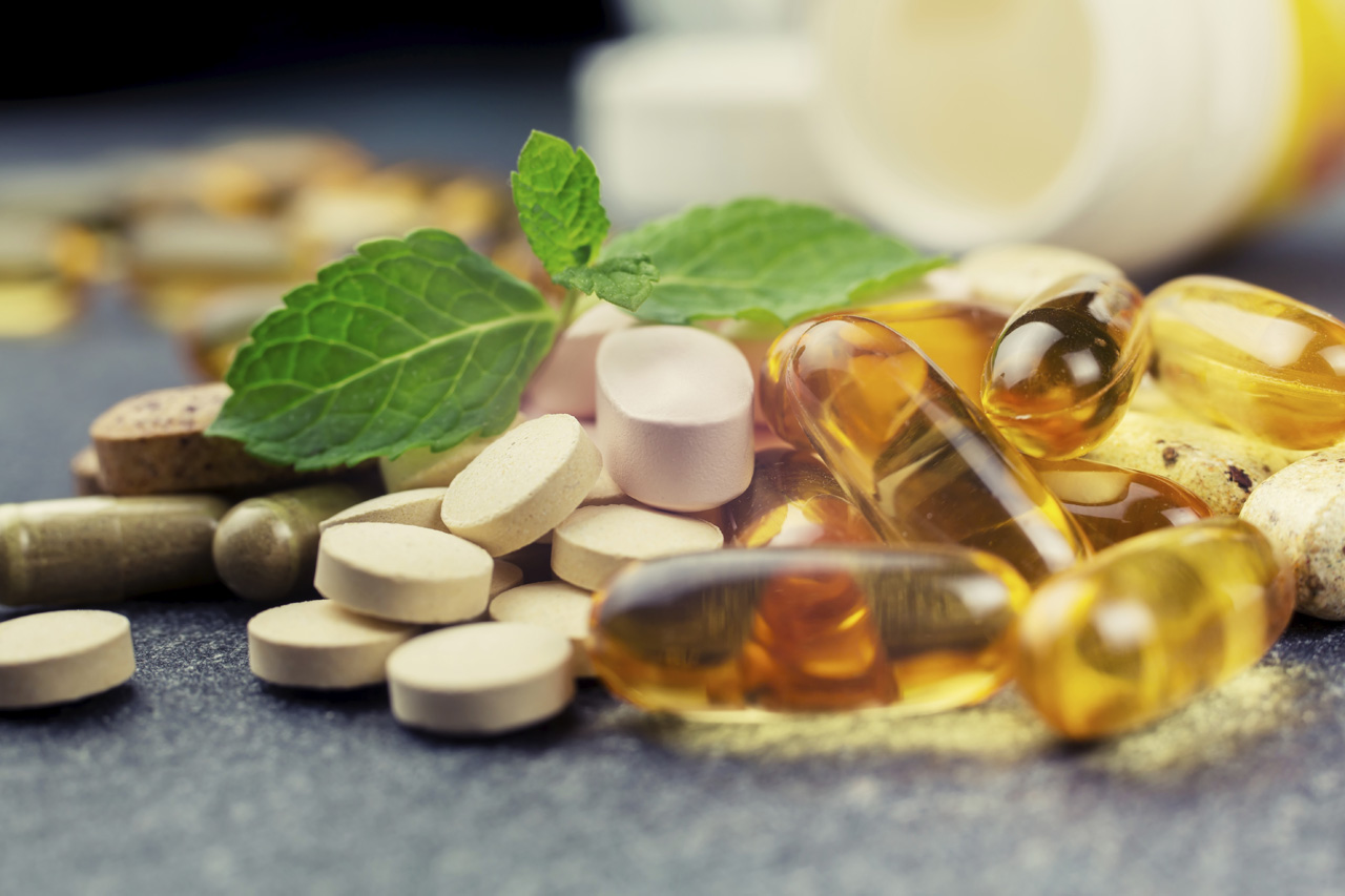 Yikes! What Multi-Vitamins are you Feeding Your Kids?