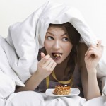 Take Control of Emotional Eating