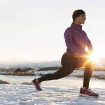 5 Tips to Stay Injury-Free this Winter!