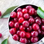 Benefits of Tart Cherries