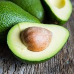 Flex Foods: The Power of Avocado