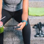 4 Ways to Avoid Injury During Exercise