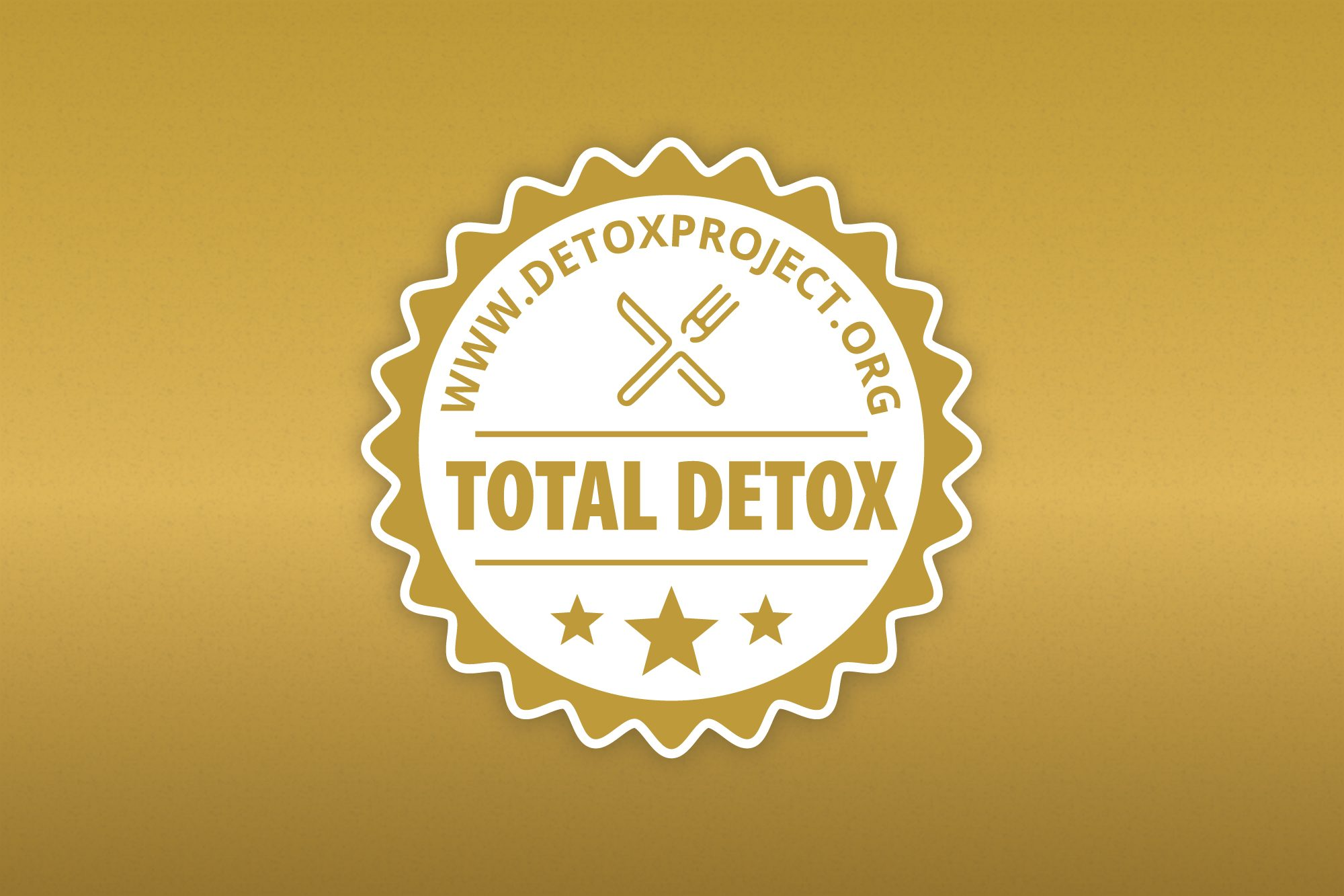 Biome Medic is Detox Certified!