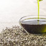 Hemp Oil and Weight Loss
