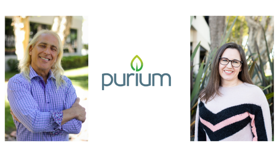 Putting a Face to Purium's Heart: Sponsorships Coming Soon!