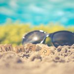 5 Things To Do Before Summer