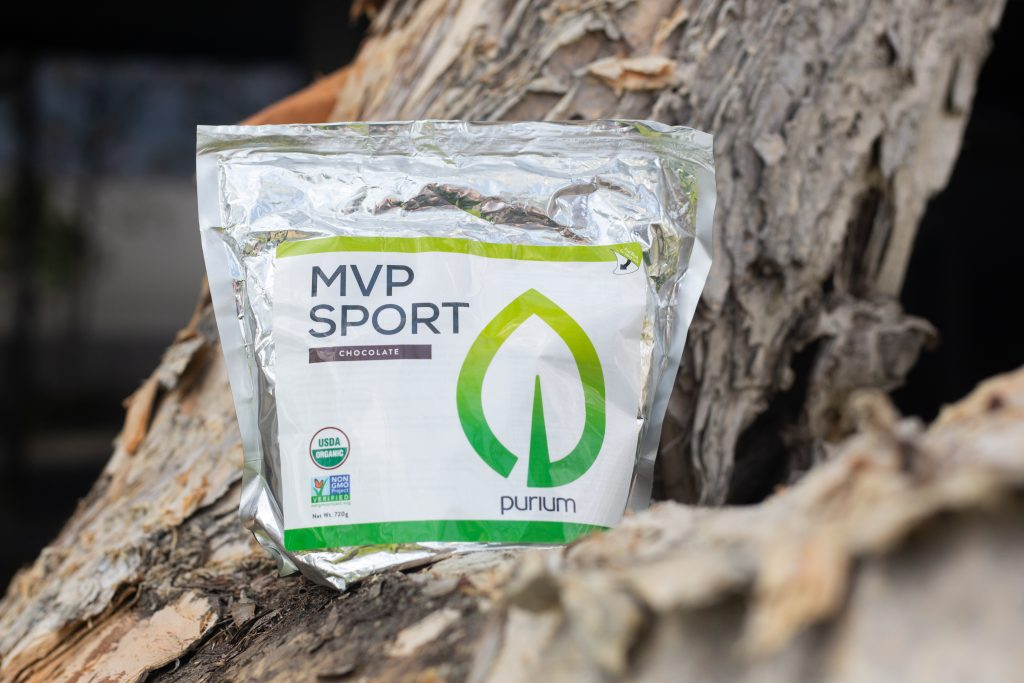 MVP-Sport-Chocolate-Tree