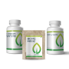 Introducing the Healthy Immune Function Pack