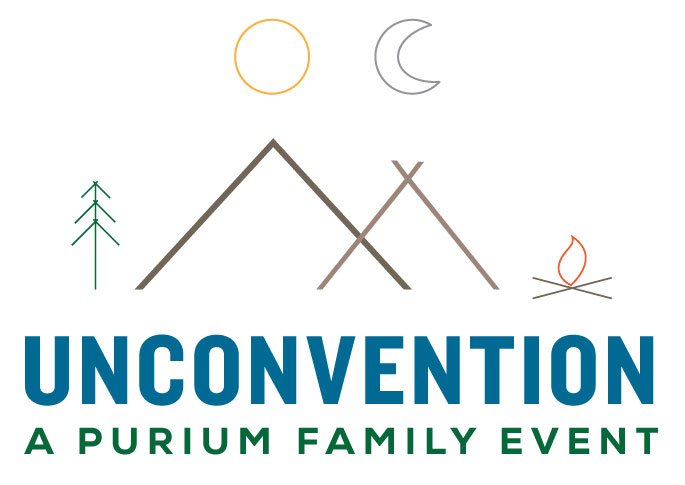 20 Reasons to go to UnConvention
