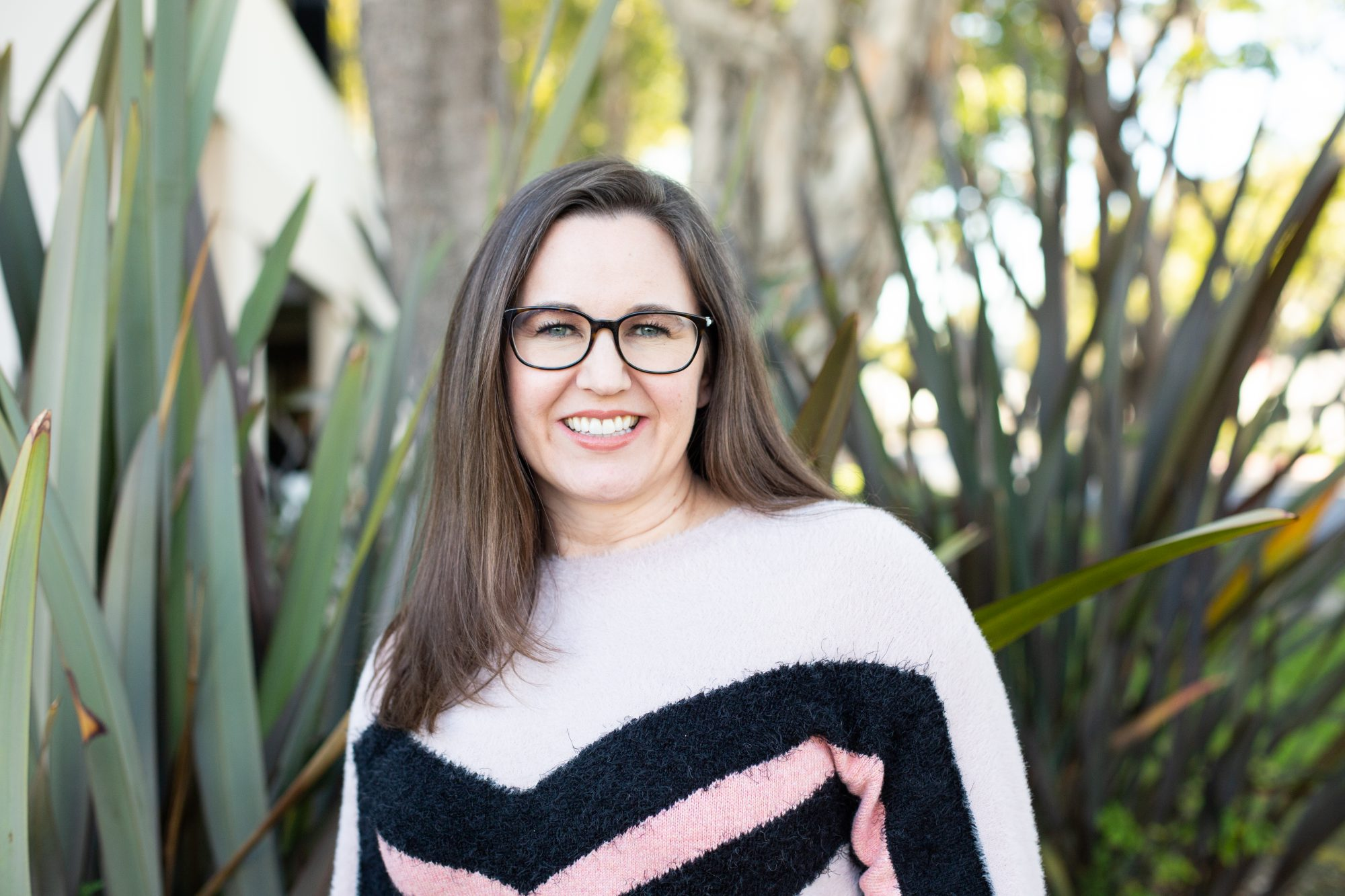 Purium Co-Owner Amy Venner's Corporate COVID Update
