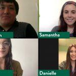 Meet the Purium Marketing Team!