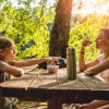 On-the-Go Purium-Powered Summer Snacks